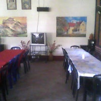 Photo taken at ร้านอาหาร อีสาน by นายชยุตม์ พ. on 7/17/2012