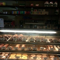 Photo taken at Castro Tarts by Mike P. on 6/3/2012