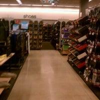 Photo taken at Nordstrom Rack The Shops at Oak Brook Place by JL J. on 6/16/2012