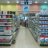 Photo taken at Ridgeways Mall by Nana L K. on 7/23/2012