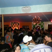 Photo taken at Beauty Bar by Anthony &. on 6/29/2012
