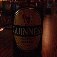 Photo taken at De Mello's Pub by Gabriel D. on 6/2/2012