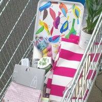 Das Foto wurde bei IKEA von Carolin I. am 6/7/2012 aufgenommen