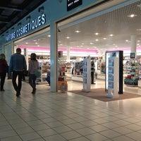 Photo taken at Terminal 2G by Alberto C. on 5/6/2012