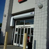 Photo taken at CVS/pharmacy by Cynthia p. on 5/16/2012