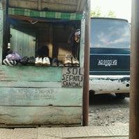 Photo taken at Pasar Baturetno 1 by Kang Z. on 7/29/2012