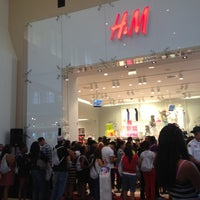 Photo taken at Willowbrook Mall by Anh T. on 6/28/2012