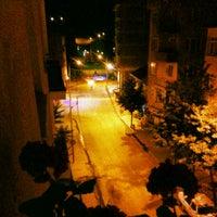 9/4/2012 tarihinde İbrahim G.ziyaretçi tarafından Bozüyük'de çekilen fotoğraf