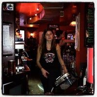 Photo taken at Great Canadian Pub by Andreas H S. on 2/18/2012