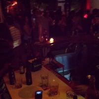 9/1/2012にCecily L.がCafe Barで撮った写真