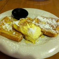 Photo taken at Carrs Restaurant and Bar by Nathaly K. on 2/20/2012