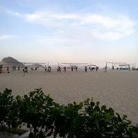 9/2/2012にBernardo C.がSouth American Copacabanaで撮った写真
