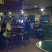 Photo taken at Eastside Ale House by Darin on 7/8/2012