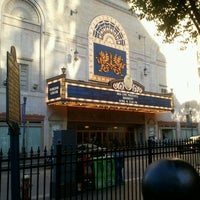 Photo taken at Benedum Center for the Performing Arts by Jaime C. on 4/4/2012