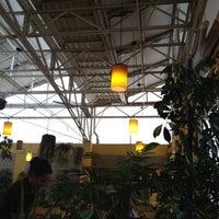 Foto tomada en The Green Corner por Tucho Q. el 8/3/2012