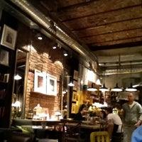 4/19/2012 tarihinde selcuk a.ziyaretçi tarafından Ops'de çekilen fotoğraf
