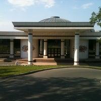6/8/2012에 Businka님이 Summit Pavilion에서 찍은 사진