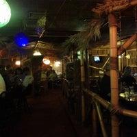 Photo taken at Kon Tiki by Sandy L. on 4/27/2012