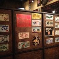 Foto tirada no(a) Texas Grill por Elisandra A. em 7/4/2012