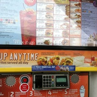 Photo taken at SONIC Drive In by Bianca B. on 6/17/2012