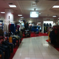 Photo taken at Macy's by Chase S. on 8/30/2012