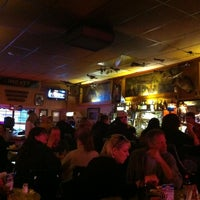 Photo taken at Red Key Tavern by Nora S. on 4/3/2012