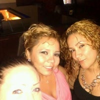 Photo taken at Brothers Lounge by Precious M. on 6/9/2012