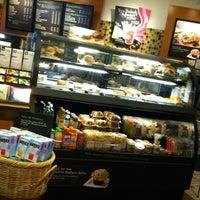 Photo taken at Starbucks by Chris 😈 P. on 7/17/2012