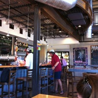 Photo taken at Ska Brewing Co. World Headquarters by Nathan S. on 6/20/2012