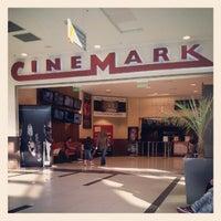 6/3/2012에 Felipe O.님이 Cinemark에서 찍은 사진