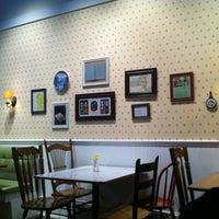 2/25/2012にArt W.がDig Innで撮った写真