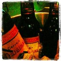Photo taken at Premier Sport Bar by Paula on 9/13/2012