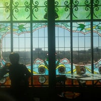 Foto tomada en Casa Lis por Sergi C. el 2/4/2012