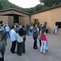 Photo taken at Equidress by Maya P. on 6/9/2012