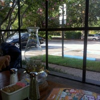 Photo taken at Cracker Barrel Old Country Store by Nycjunkgurl on 8/11/2012