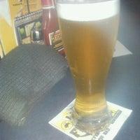 Foto tomada en Buffalo Wild Wings por Manny V. el 2/24/2012