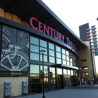 Photo taken at Century 16 at Pacific Commons and XD by Chris T. on 4/21/2012