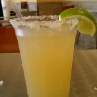 Photo taken at Pappasito's Cantina by James H. on 3/14/2012