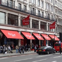 Photo taken at Hamleys by Jack S. on 8/16/2012