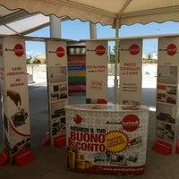 Foto scattata a Centro Commerciale Laguna da Benedetta Lili M. il 6/22/2012
