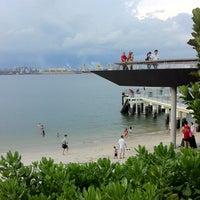 Foto scattata a Punggol End da Dini R. il 5/20/2012