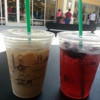 Photo taken at Starbucks by A J. on 8/14/2012