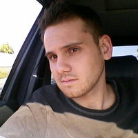 Photo taken at Sport Clips Haircuts of Mesa by Andrew H. on 2/2/2012