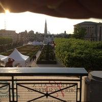 Das Foto wurde bei Kwint von Rui V. am 6/2/2012 aufgenommen