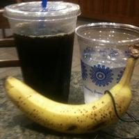 Photo taken at Peet's Coffee & Tea by Phil L. on 8/6/2012
