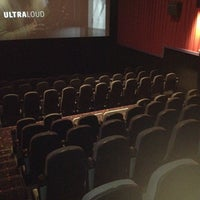 Photo taken at United Artists Colorado Center 9 & IMAX by G J. on 8/1/2012
