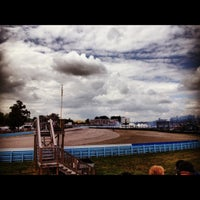 Photo taken at Watkins Glen International by Nicole K. on 8/12/2012