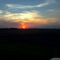 Photo taken at Alligator, MS by Shannon C. on 8/24/2012