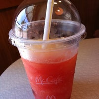 Photo taken at McDonald's by Pamela S. on 5/23/2012