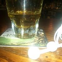 Photo taken at Keegan's Irish Pub by Ryan C. on 8/30/2012